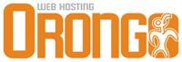 Orongo Web Hosting